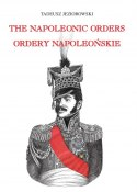 Ordery napoleońskie The Napoleonic Orders